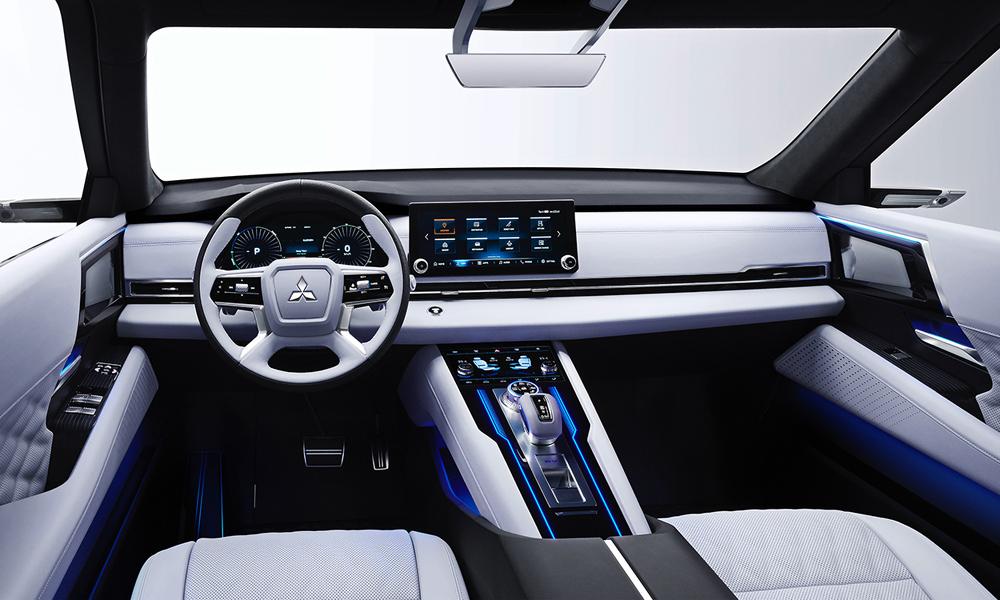 Αποτέλεσμα εικόνας για Mitsubishi Engelberg Tourer