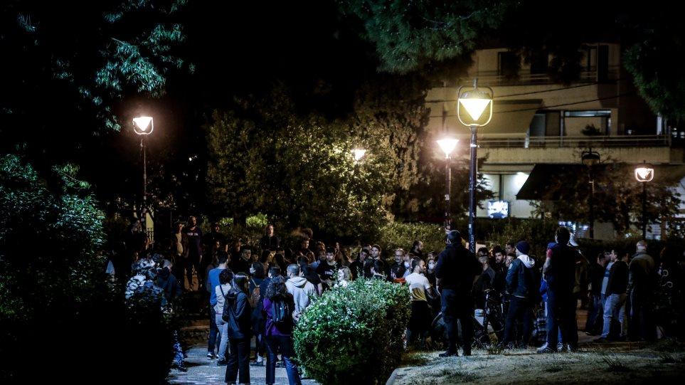 Στις 13 Ιουλίου τελειώνει η πανδημία του κορωνοιού στην Ελλάδα;