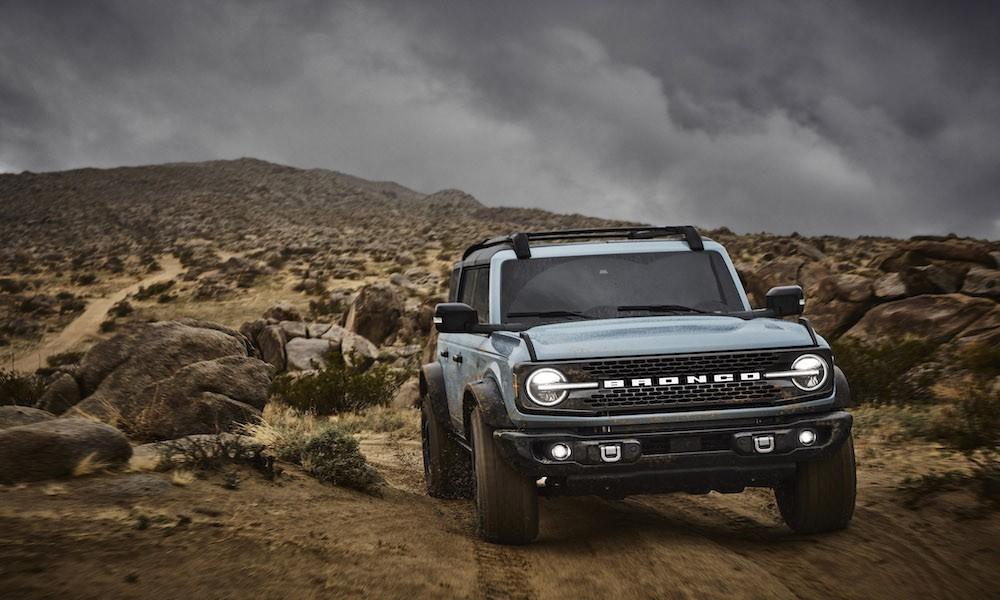 210120114023 Ford Bronco interior 3