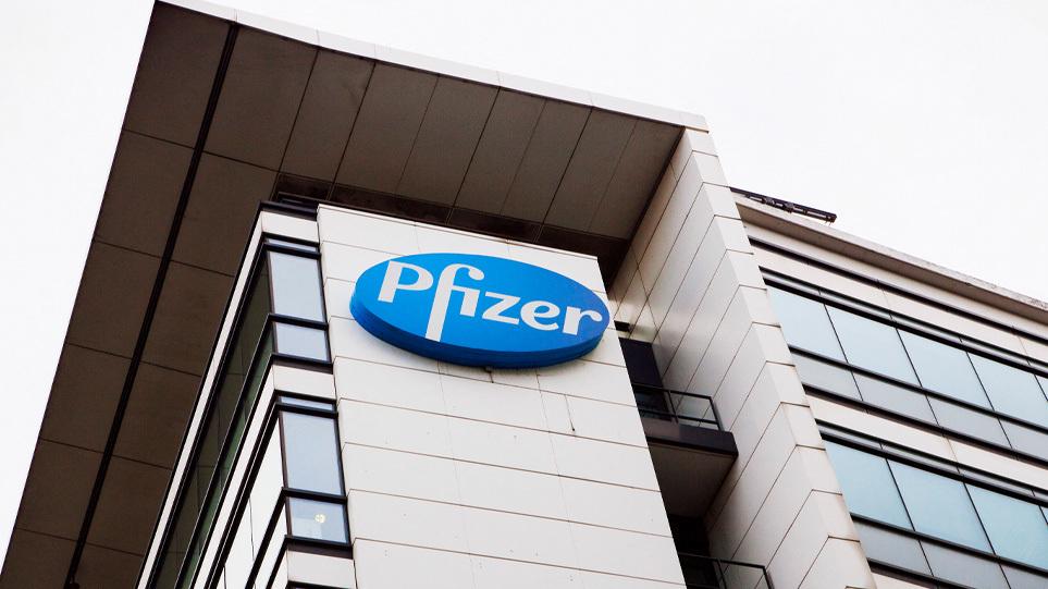 ΑΠΙΣΤΕΥΤΟ – Θεσσαλονίκη: Πάνω από 4.000 βιογραφικά για τις πρώτες 100 θέσεις εργασίας στη ΔΟΛΟΦΟΝΙΚΗ Pfizer!!!